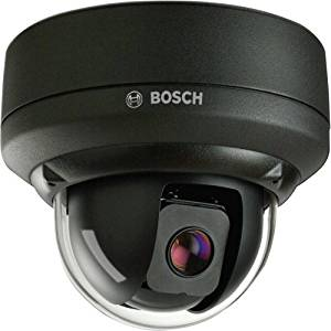 "Bosch Autodome Easy Ii Ip Vez-221-Ewteiva - Network Camera - Ptz - Outdoor - Vandal / Tamper-Proof - Color - 768 X 494 - Auto Iris - 530 Tvl - 10/100 - Mjpeg, Cif, D1, 4Cif, H.264 - Ac 24 V ""Product Type: Networking/Security Cameras"""