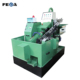 FEDA threading machine screw making machine nut bolt manufacturing machine