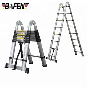producing climbing ladder and lidl telescopic ladder importing wholesale hunting ladder tree stands