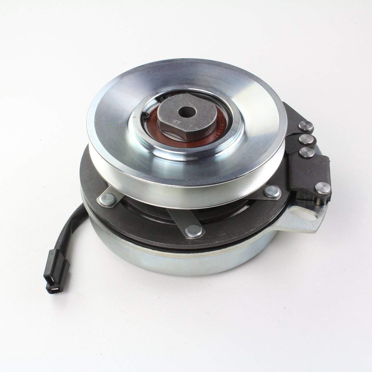 Cheap Lx 277, find Lx 277 deals on line at Alibaba com