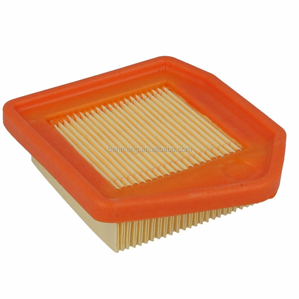 Luftfilter für Stihl 4147 141 0300 41471410300