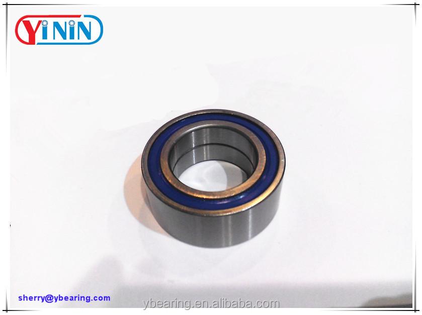30bd6227du 30bgs1-2nsl Auto Air Conditioner Ac Bearing