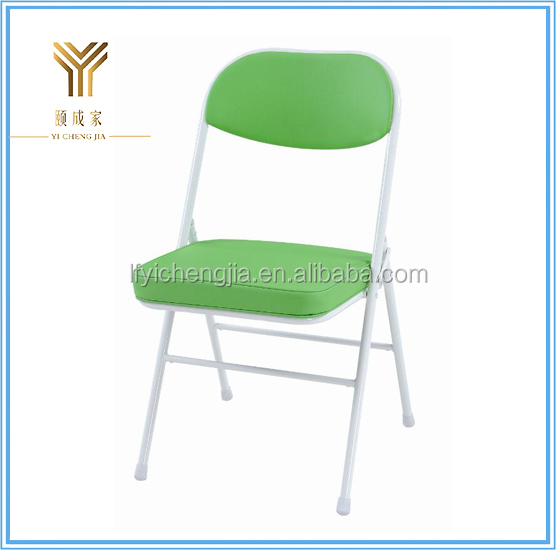 Metal Padded Folding Chairs metal padded folding chairs, metal padded folding chairs suppliers