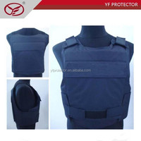 tactical bulletproof vest/kevlar vest/level 3 bulletproof vest