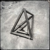 sheet metal steel fabrication websites san francisco