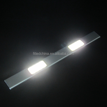 Stick On Led Wardrobe Closet Lights 12 24v Fitled Fdl112 Cabinet Light Usb Product