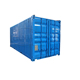 Containerized (Mobile )Block Ice Plant