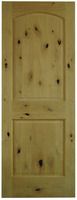 Interior wood main door models and solid wood door