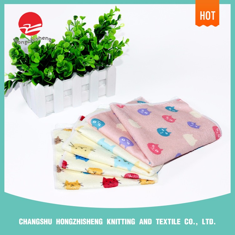 Oem Best Quality Competitive Price Super Absorbsent Wholesale Cleaning Supplies