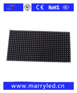 China Hot Sale outdoor led display advertising screen panel price,P10 Led Display Outdoor tv screen module price