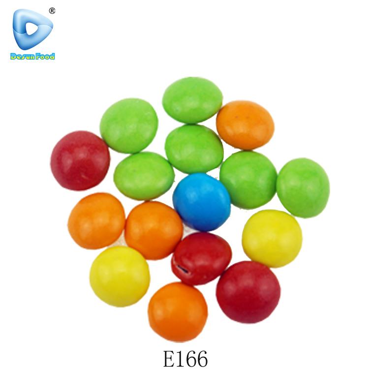 E166-03.jpg