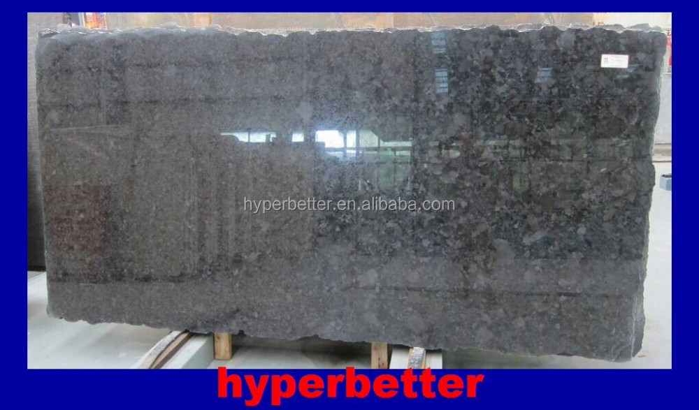 angola brown granite slabs-- a-500 b 390.jpg
