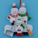 Terne christmas tree ornaments holiday ornaments terne alloy