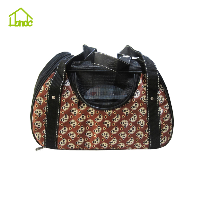 2016 Hot Sale Popular design Fashion Bags For Dogs