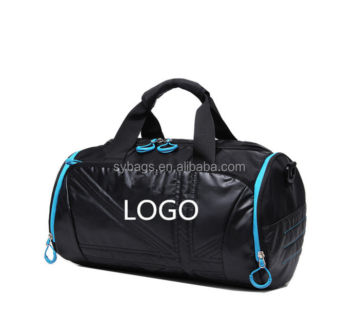 Customized Utility Daily Mens Large Gym Sports Duffle Bags Buy