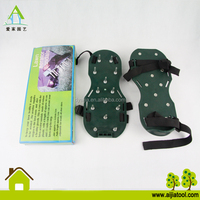 Garden lawn spike shoes sandals turf tool
