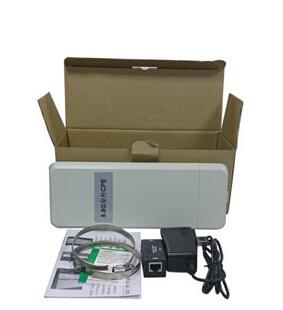 Sans fil ap cpe ext rieur r seau pont r p teur wifi signal for Amplificateur wifi exterieur