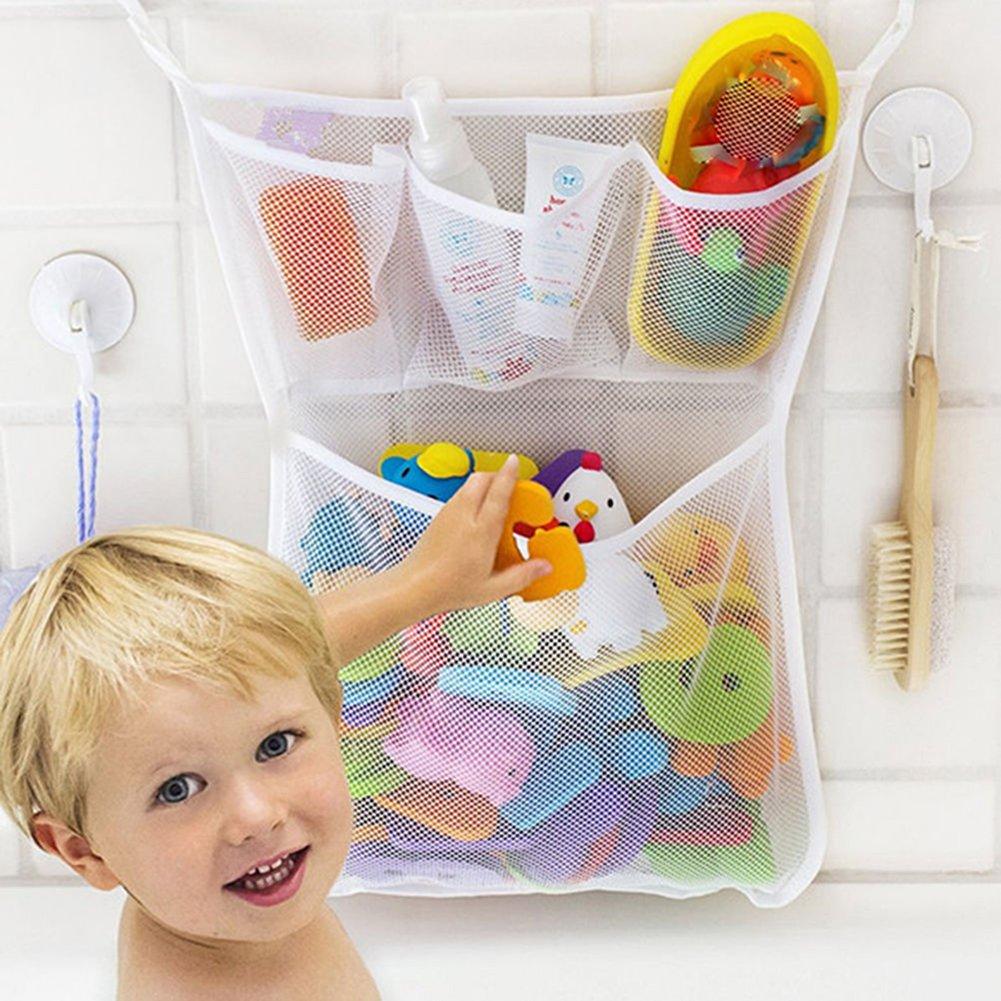 Cheap Boys Bath Time, find Boys Bath Time deals on line at Alibaba.com