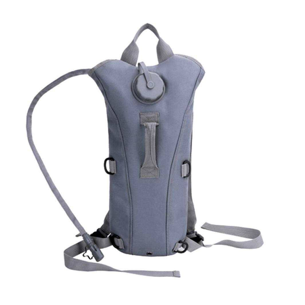 146786f18c06 Cheap Military Hydration Backpack, find Military Hydration Backpack ...