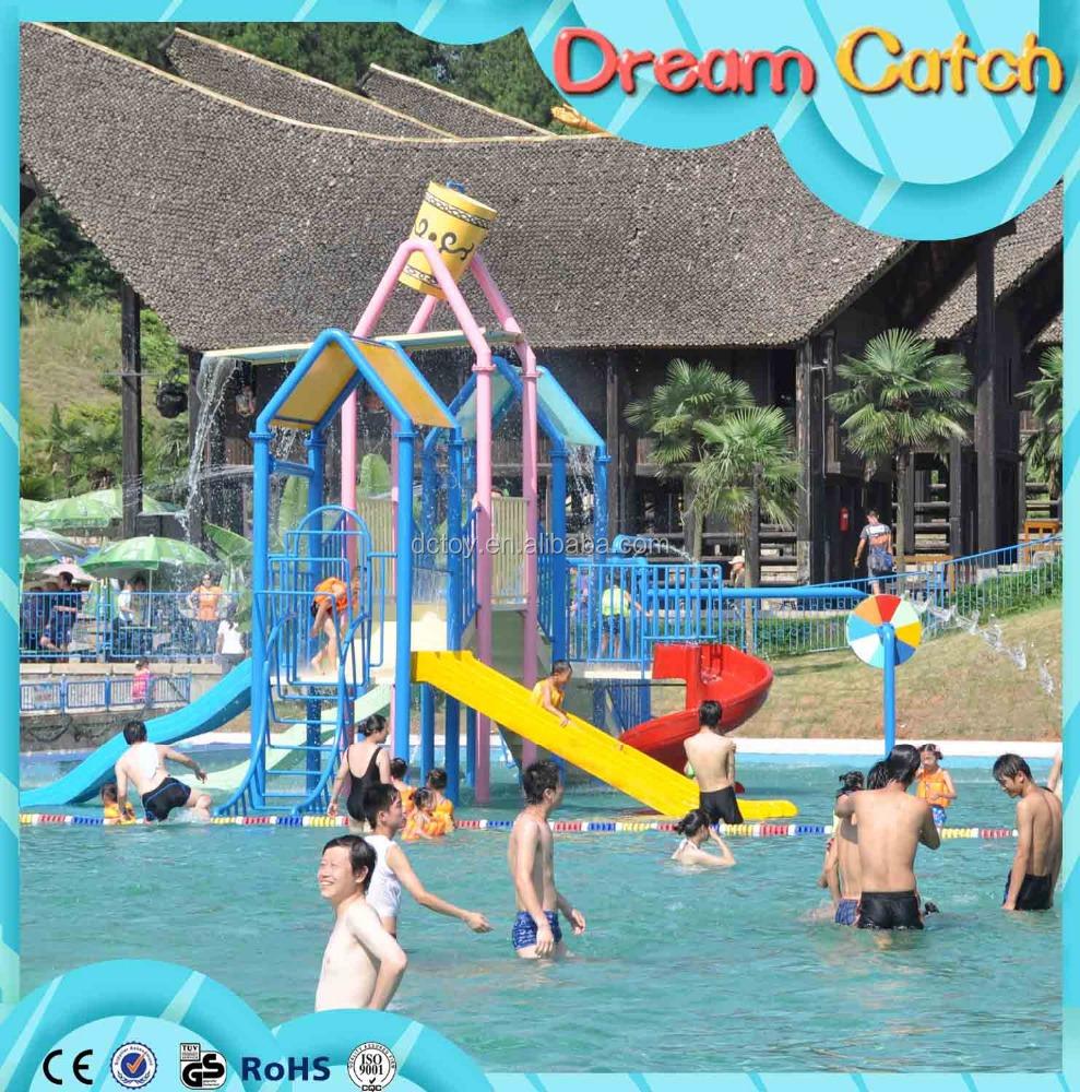 outdoor plastic water slides outdoor plastic water slides