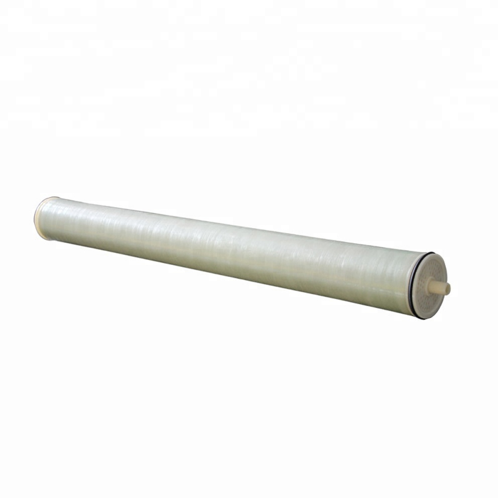 Ultra Low Pressure Reverse Osmosis Membrane 4040 For Brackish <strong>Water</strong> <strong>Treatment</strong>