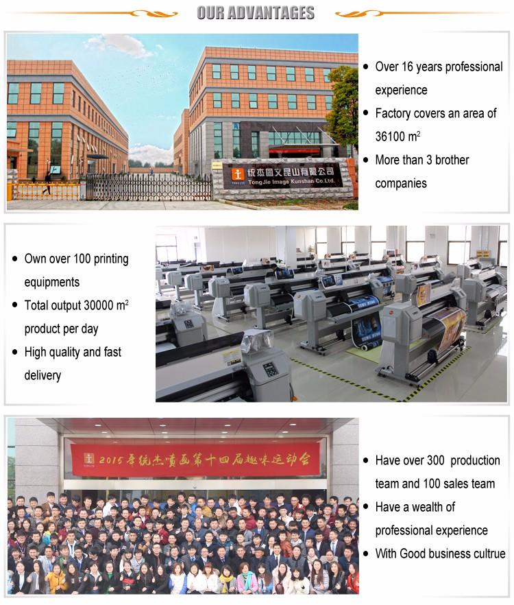 Fábrica De China Un Cartel Signo De Pie Impresión Bordo Marco Rápido ...