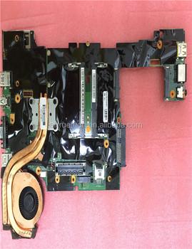 Fru 04x4514 For Thinkpad-x230 Thinkpad-x230i For Lenovo Motherboard - Buy  04x4514,Motherboard,Thinkpad-x230 Thinkpad-x230i Product on Alibaba com