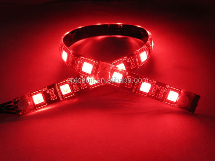 led strip with magnetic red.jpg