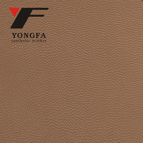 Y45 New design embossed pu synthetic leather for belt/bag/shoe,fashion shoe lining