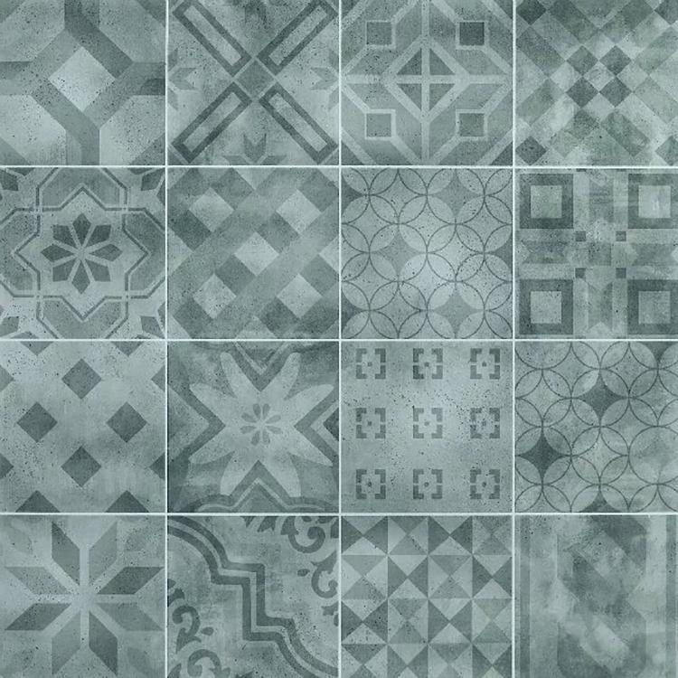 6x6 Art Handmade Ceramic Tile Buy Handmade Ceramic Tileceramic