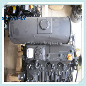 Engine 3306 Assy, Engine 3306 Assy Suppliers and