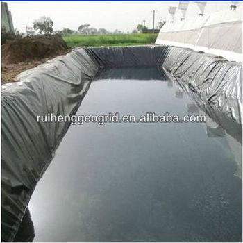 Rigid pond liners buy fish pond liners for Rigid pond liner