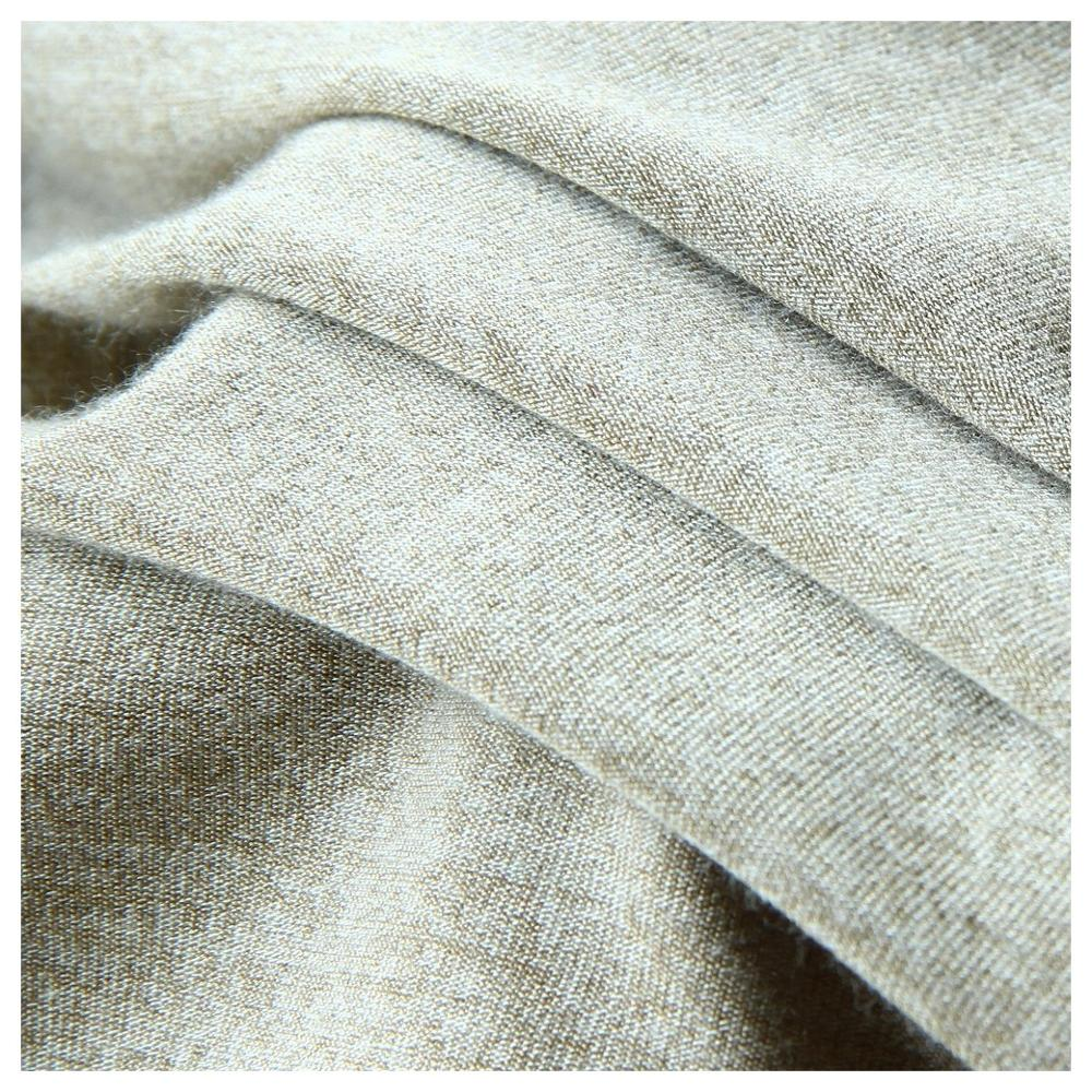 Durable Antimicrobial Modal Silver fiber Knitted Fabric for Anti Odor Underwear, made with silver coated anti odor fiber