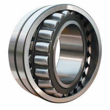 BS2-2211-2RSK/ VT143 + H311 high temperature sealed Spherical Roller Bearings BS2-2211-2RS