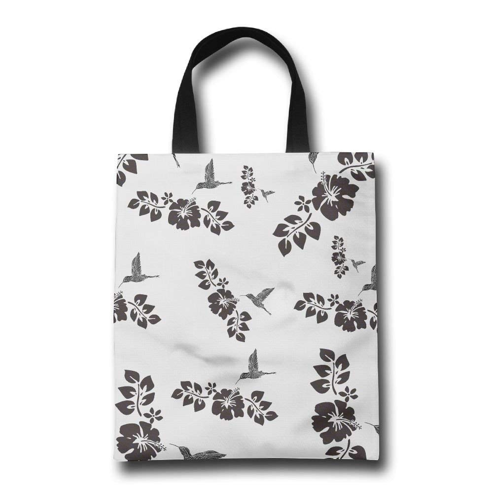 Cheap Hibiscus Tote Bags Find Hibiscus Tote Bags Deals On Line At