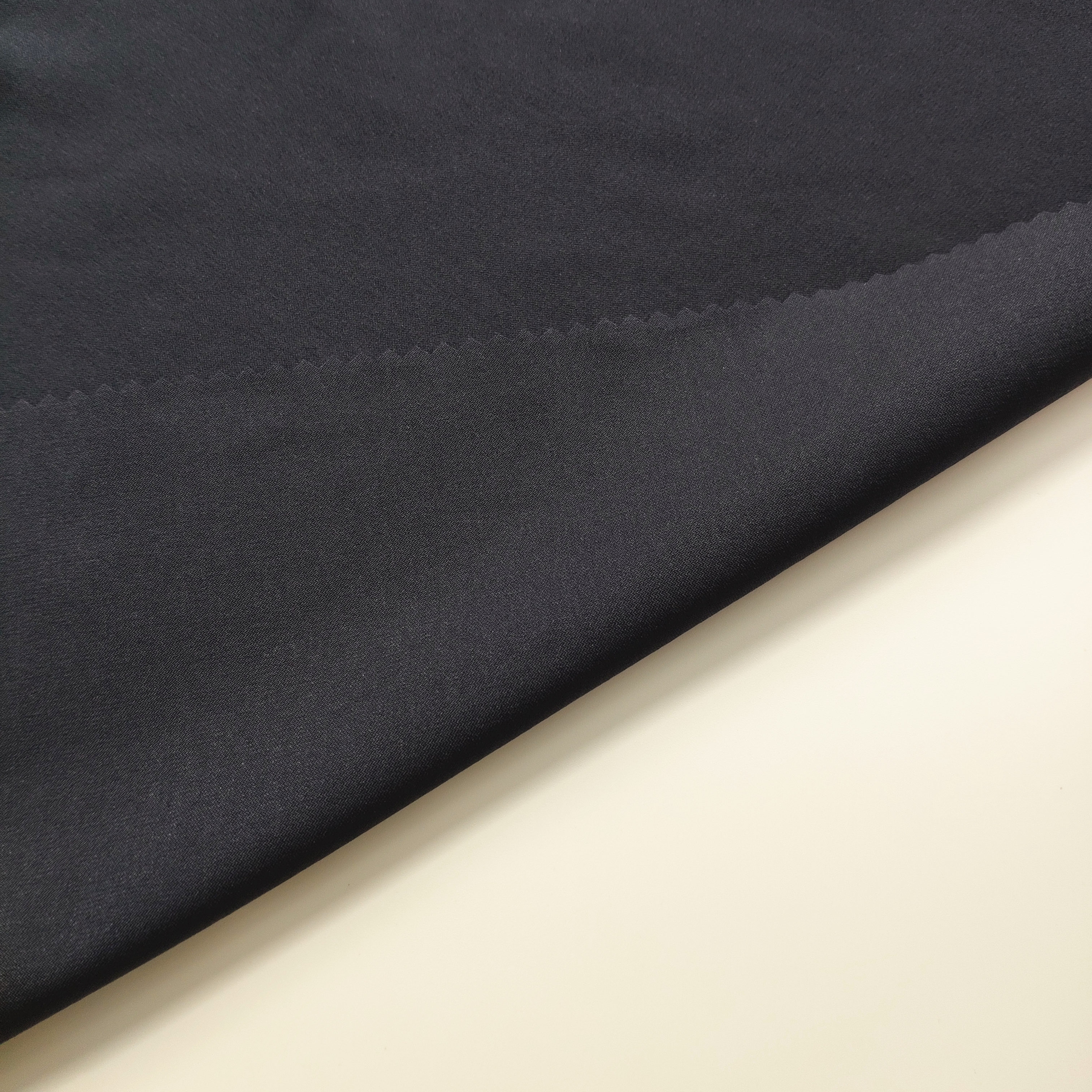 9d8e836a0597 Venta al por mayor proveedor de telas para trajes de baño-Compre ...
