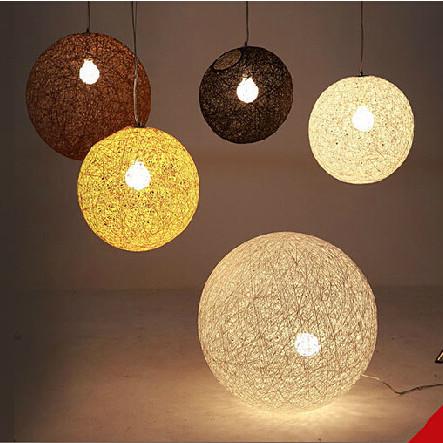 hanglamp woonkamer verlichting. Black Bedroom Furniture Sets. Home Design Ideas