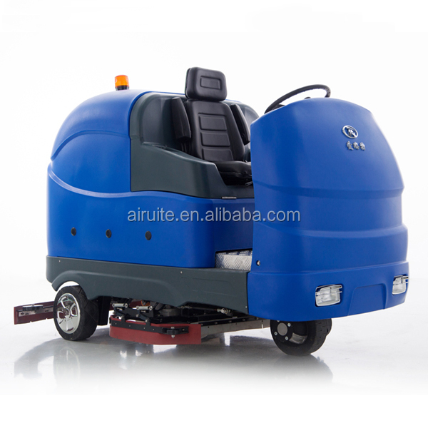 Industrial Tile Cleaning Machines Industrial Tile Cleaning Machines