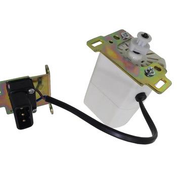 Universal Quiet Singer Sewing Machine Motor With Belt Replacement Custom Sewing Machine Motor