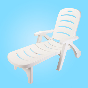 Outstanding Best Popular Beach Sun Chair With Wheels Swimming Pool Chaise Lounge Plastic Beach Lounge Chairs Buy Swimming Pool Chaise Lounge Beach Chair With Creativecarmelina Interior Chair Design Creativecarmelinacom