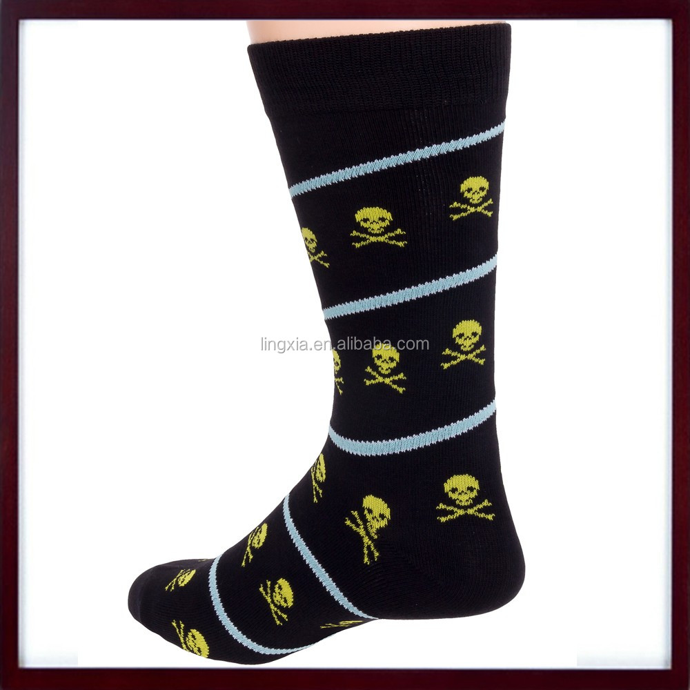 Socks and Underwear. Happy Socks socks and Happy Socks underwear add color to your life. Boring colors are hard to find but you will discover blue, green, yellow, pink, dark, bright, purple as well as red socks and underwear - boxers and boxer briefs - in various sizes.