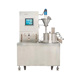 LBZ Centrifugal Granulator & Coater for foodstuff, pesticide, washing detergent
