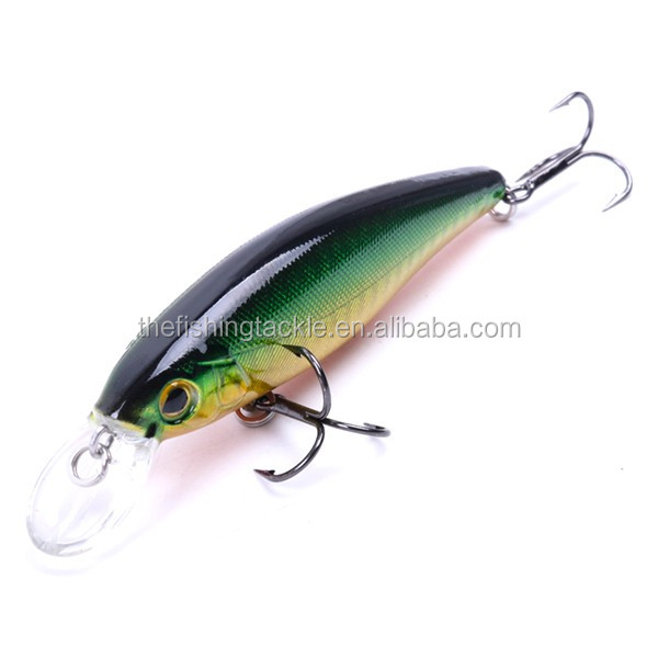 Wholesale stainless steel wire form fishing spinner bait