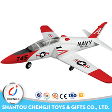 Original factory Fighter jet model Ultralight Kits flying toy remote control aeroplane