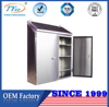 Top Quality Stainless Steel Box With Good Service