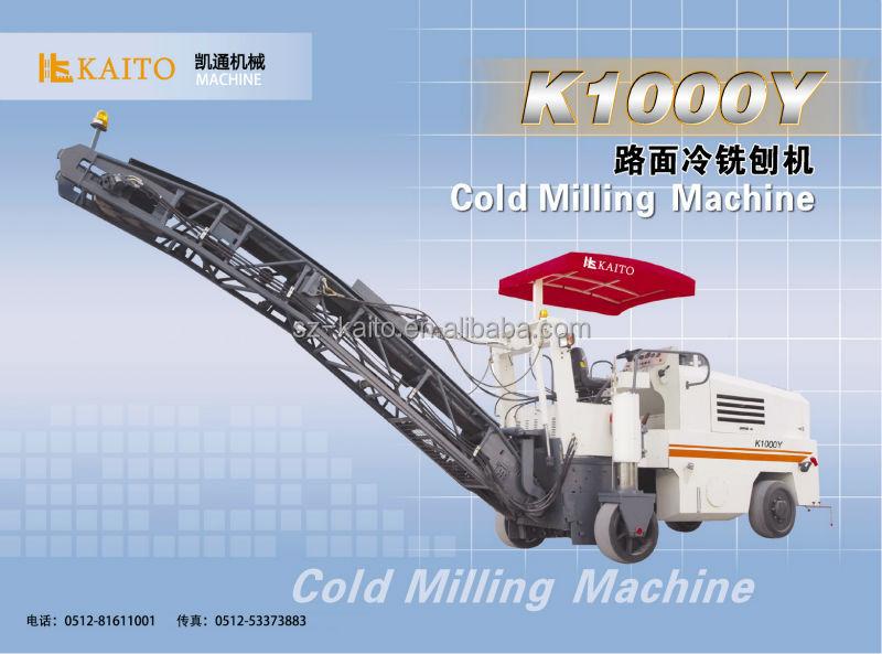 Used Wirtgen W50 Mini Milling Machine Cold Planer Buy