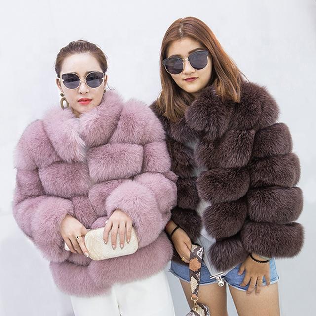 6a0d31f3c Venta al por mayor rusas mujeres-Compre online los mejores rusas ...