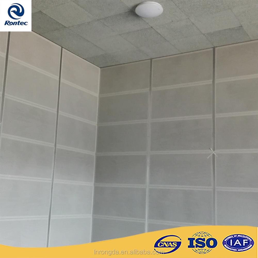 Sound Insulation Foam For Ceiling Sound Insulation Foam For Ceiling