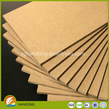 3.4mm 8mm 9mm 12mm 15mm 18mm hdf/<span class=keywords><strong>mdf</strong></span>