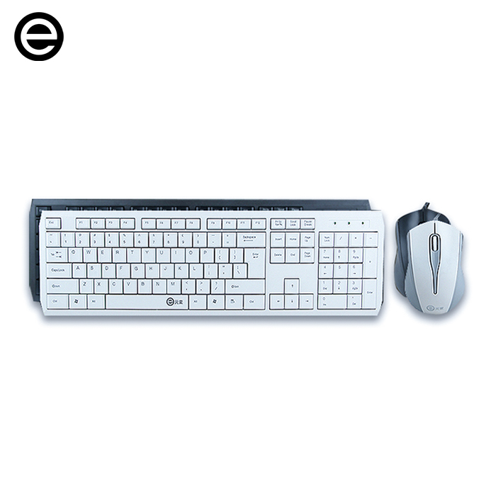Usb Wired Mouse Keyboard, Usb Wired Mouse Keyboard Suppliers and ...